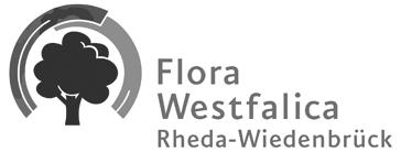 Flora Wetsfalica