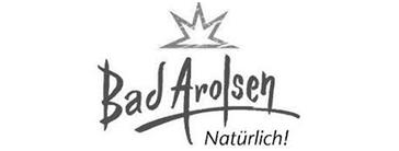 Bad Arolsen Werbegemeinschaft
