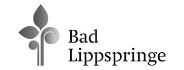 Stadt Bad Lippspringe