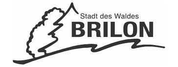 Brilon Tourismus
