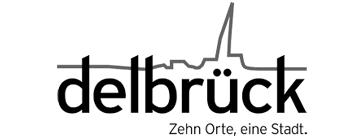 DEMAG Delbrück