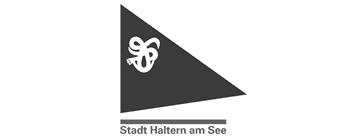 Stadtagentur Haltern