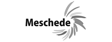 Stadtmarketing Meschede