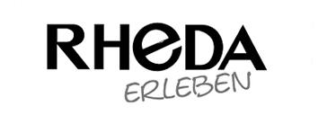 Initiative Rheda